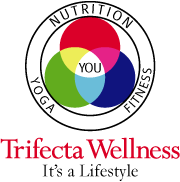 Trifecta Wellness
